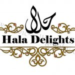 Hala_calligraphy
