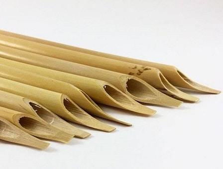 reed pens2